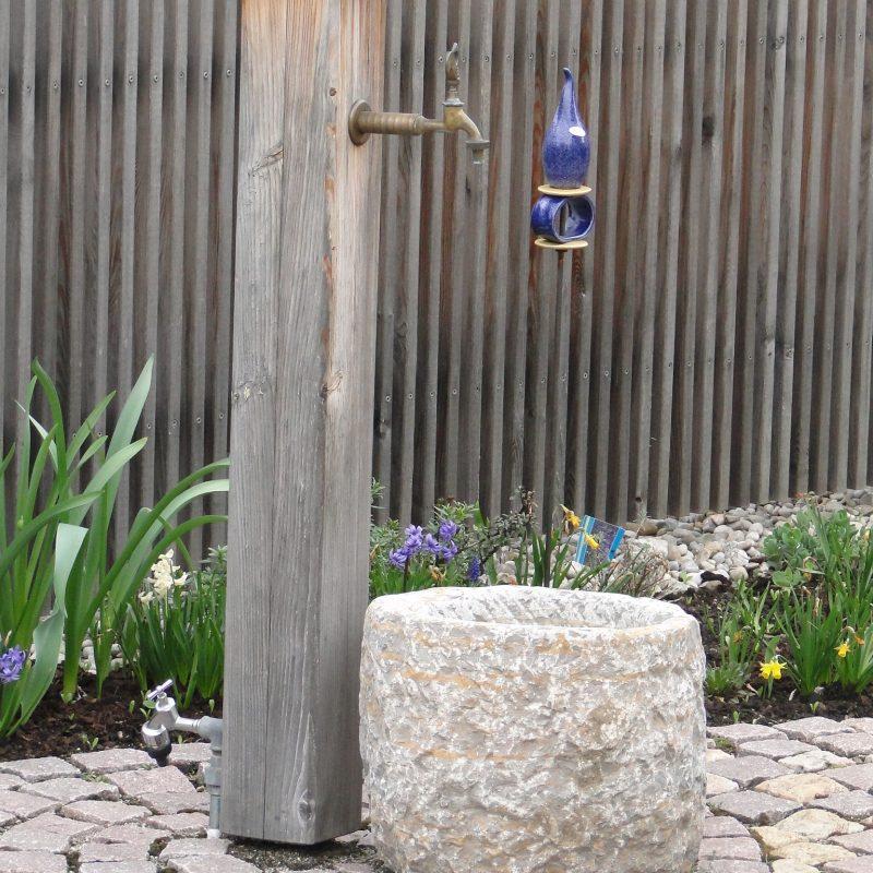Brunnen-2-800x800