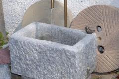 Brunnen-1-428x428