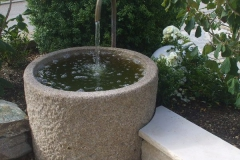 Brunnen-3-600x600