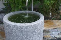 Brunnen-4-720x720