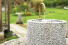 Brunnen-5-784x784