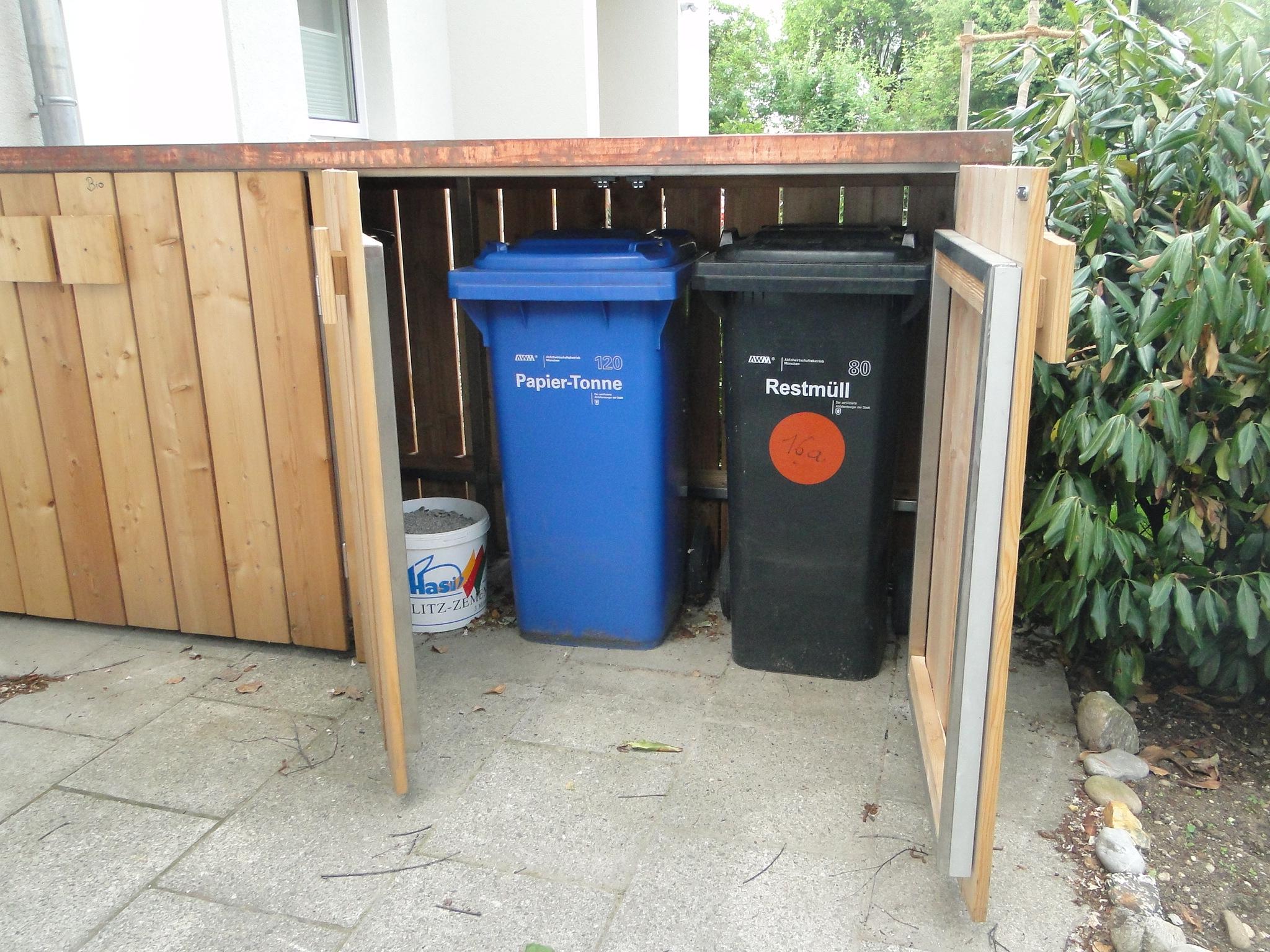 Müllboxen (10)