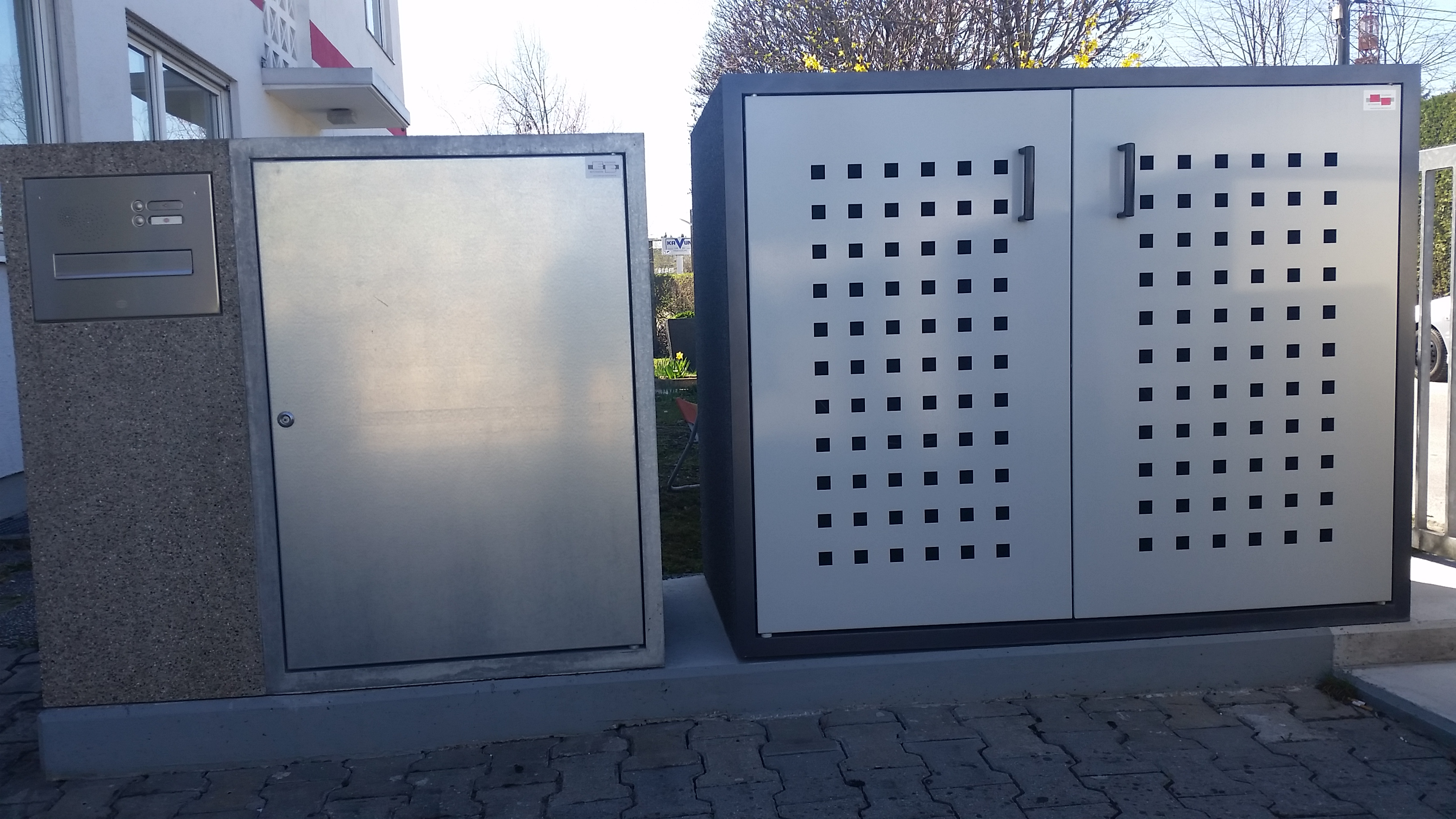 Müllboxen (16)