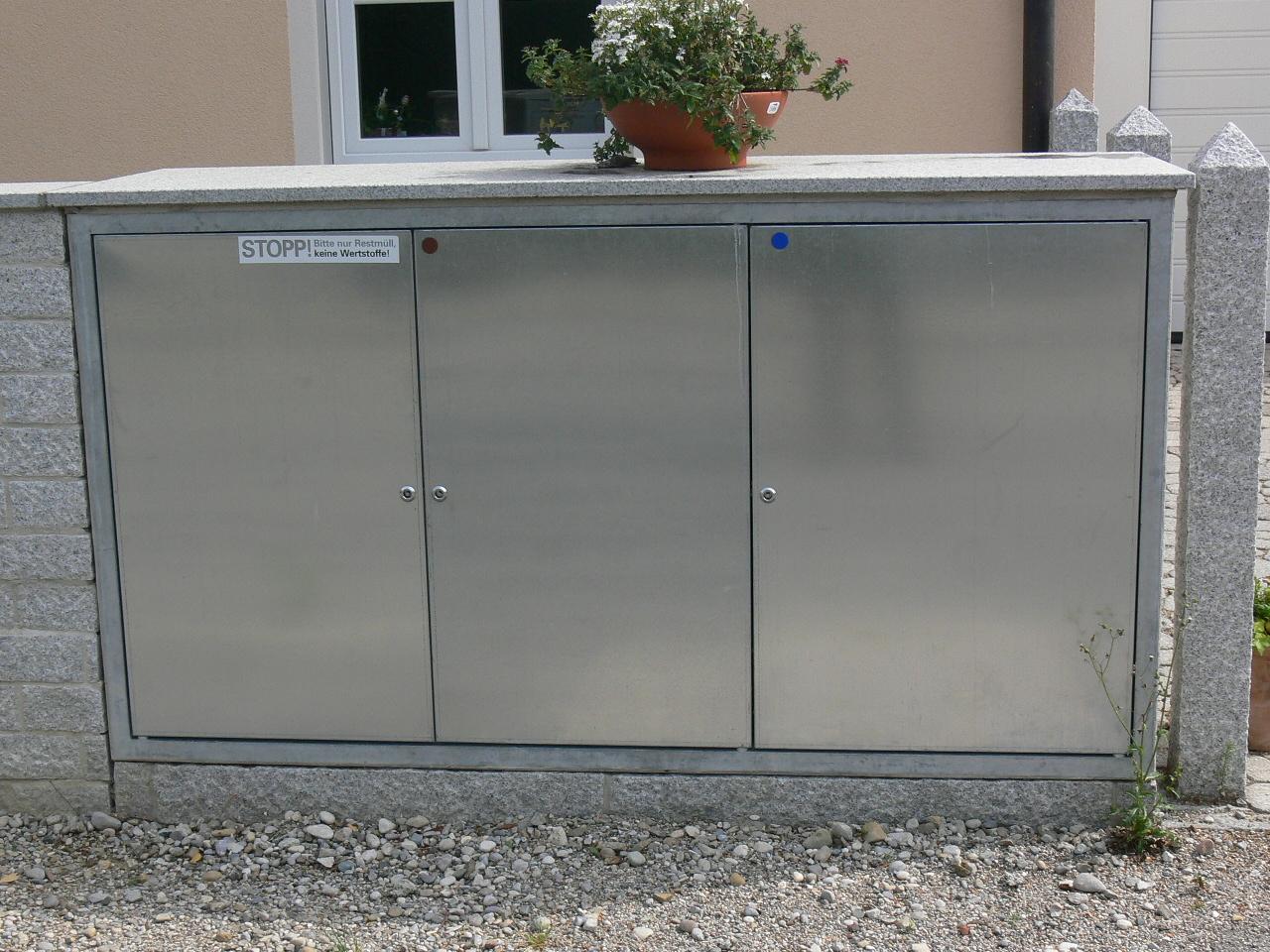 Müllboxen (21)