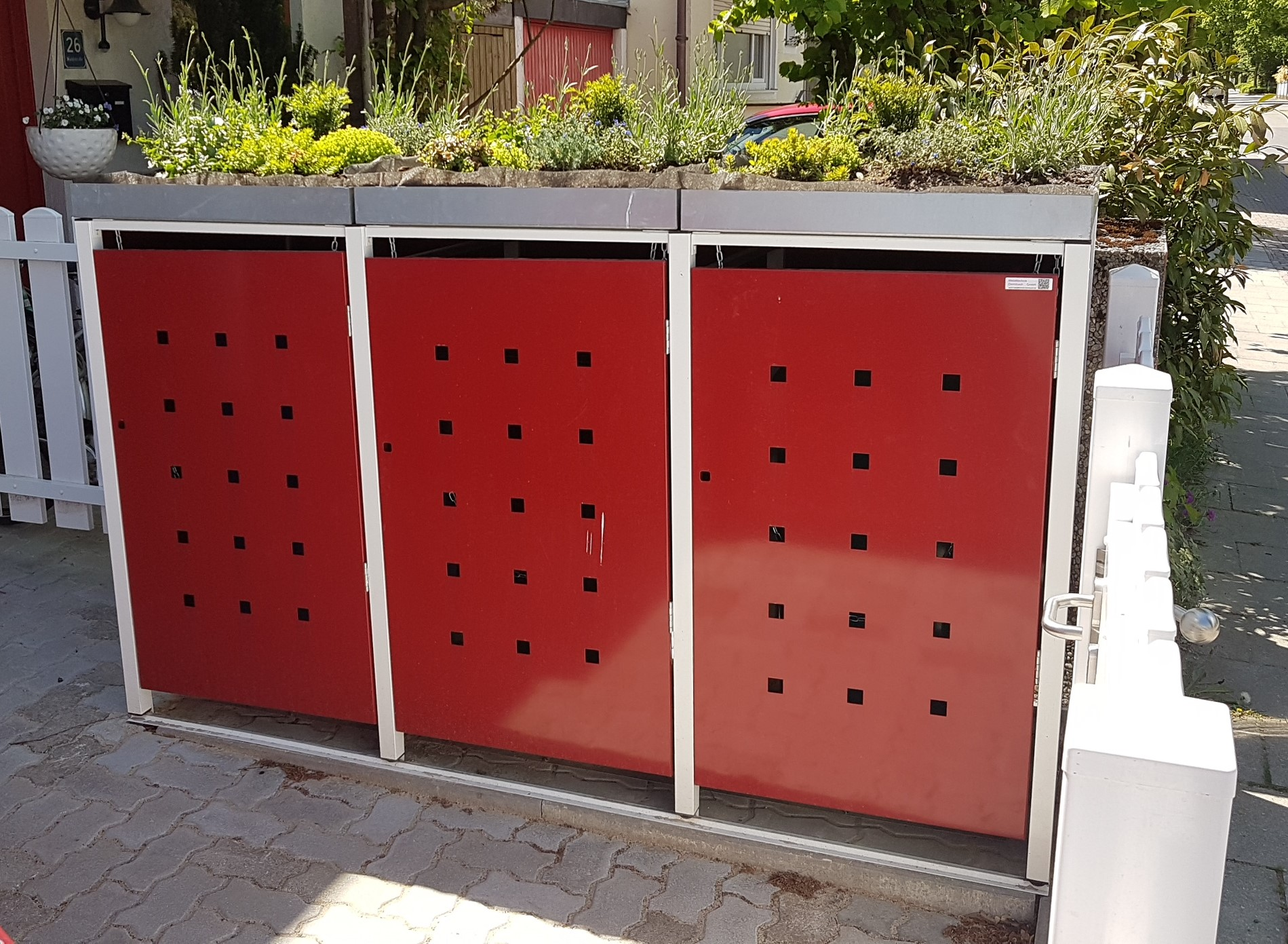Müllboxen (6)