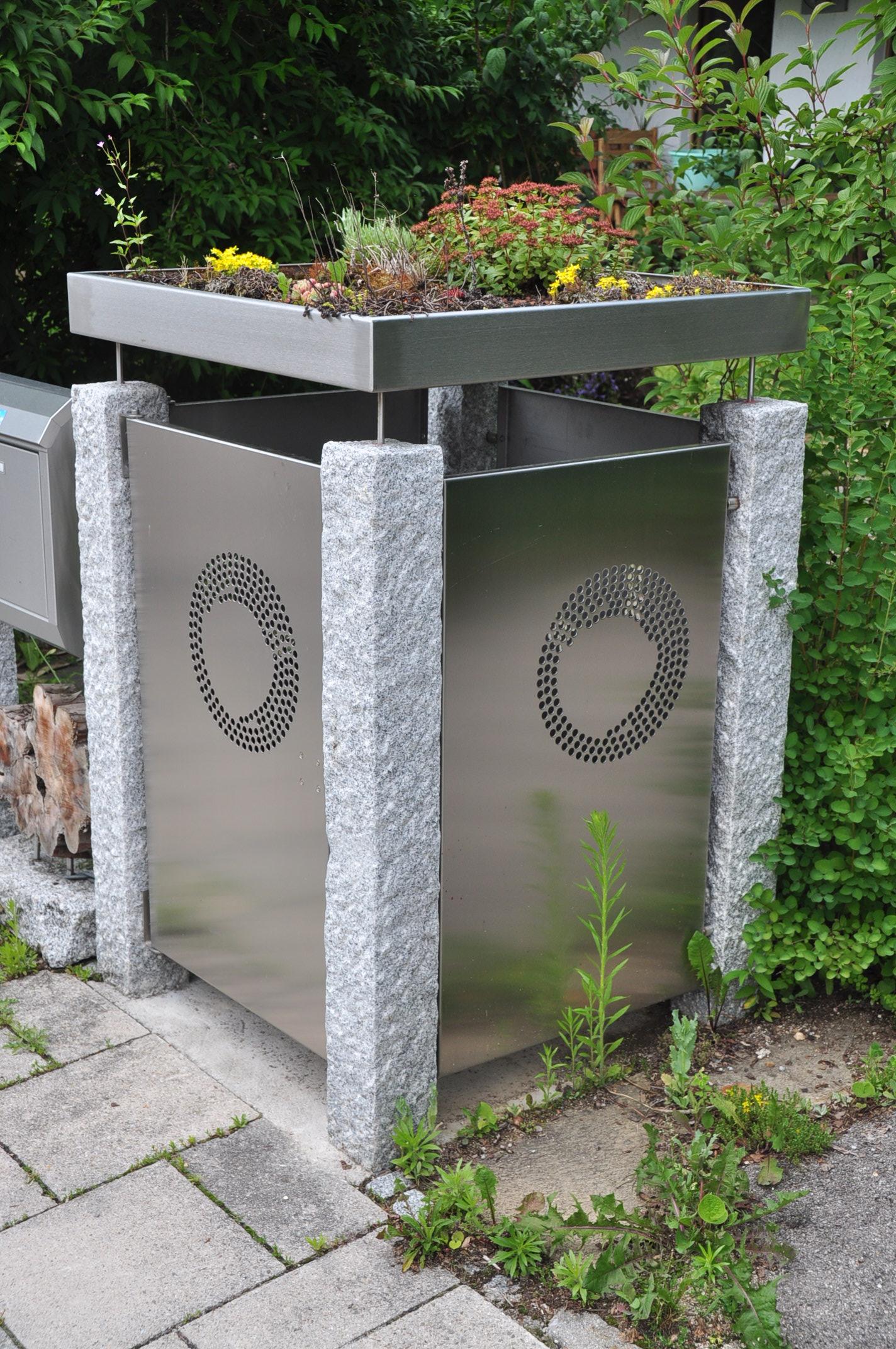 Müllboxen (7)
