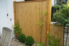 Bambuselement