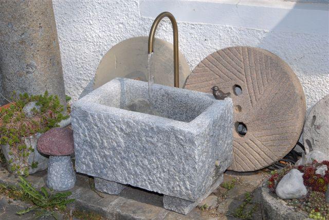Brunnen (1)