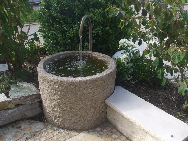 Brunnen (3)