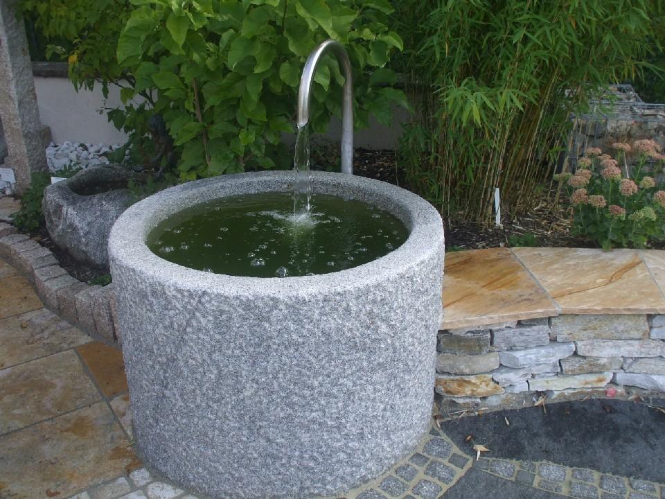 Brunnen (4)