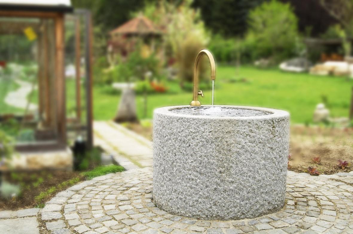 Brunnen (5)